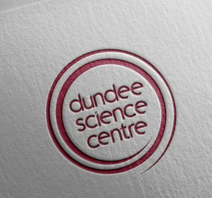 <span>Dundee Science Centre</span><i></i>