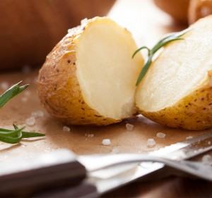 <span>Mackie's Potatoes</span><i></i>